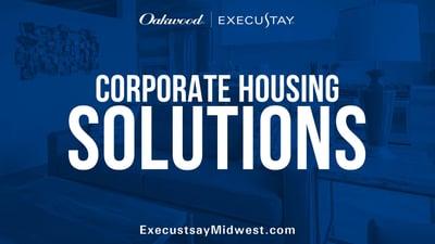 Corporate-Housing-solutions-vidoe-thumbnail