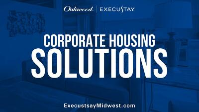 Corporate-Housing-solutions-vidoe-thumbnail